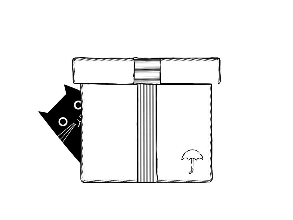 Verpackungsverordnung Lucid Registrierung