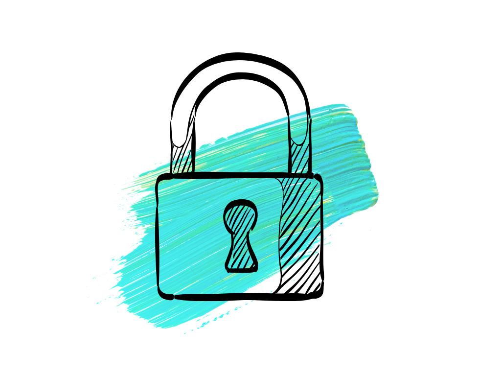 SSL-Verschlüsselung: in 3 Schritten zum Sicherheitsschloss 2