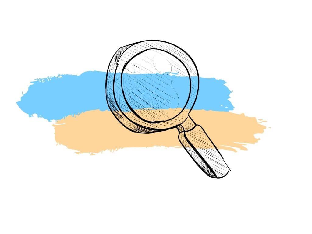 SEO Basics: Die Google Search Console 2