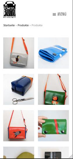 Krambeutel – Shop & Blog 5