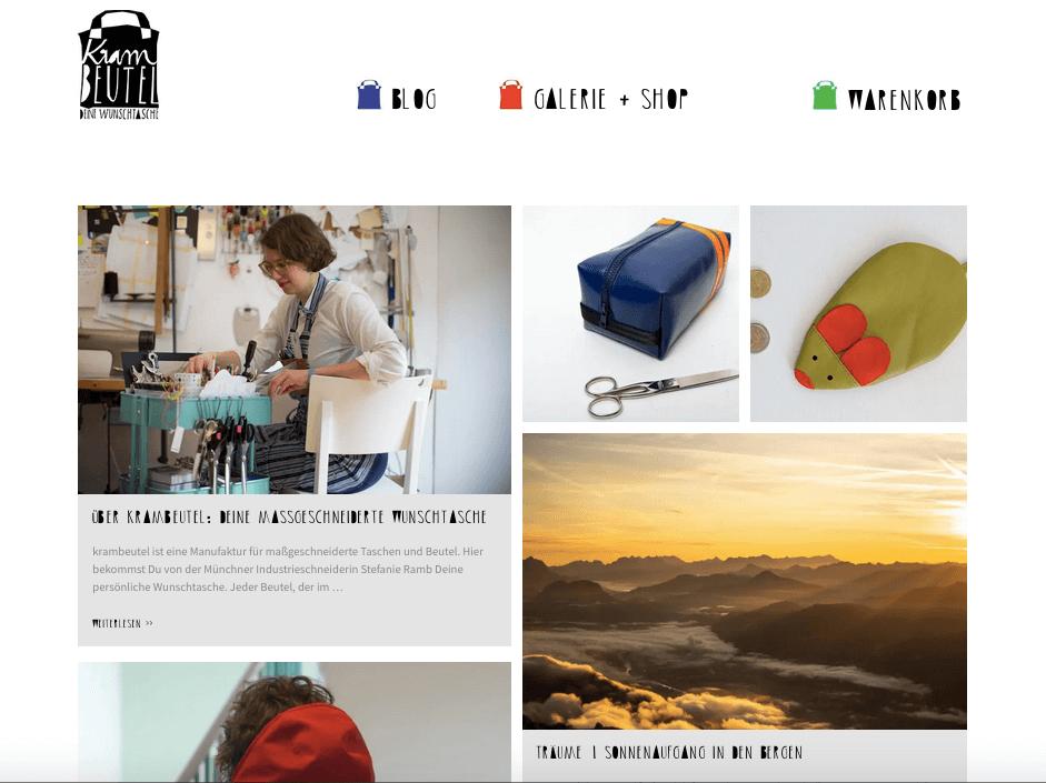 Krambeutel – Shop & Blog 4