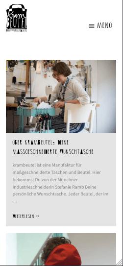 Krambeutel – Shop & Blog 3