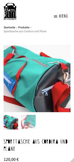 Krambeutel – Shop & Blog 7
